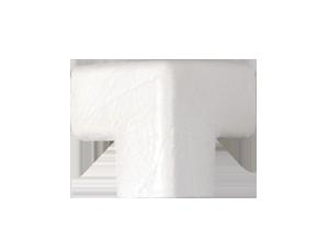 Type E (3D) protective corners