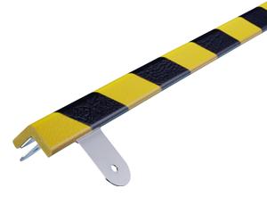WPK-E-yellow-black-Wall Protection Kit