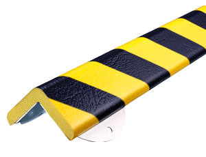 WPK-H_-yellow-black_Wall Protection Kit