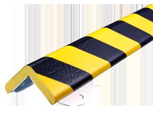 WPK-H_-yellow-black_Wall Protection Kit